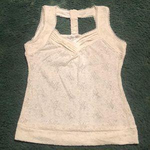 American Rag women's blouse